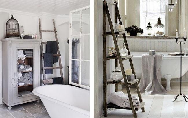 10 consigli per decorare una parete in modo alternativo for Arredamento alternativo