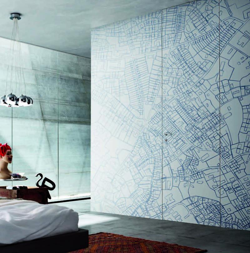 Cambio caldaia breve guida alla scelta idea creativa for Consulenza architetto