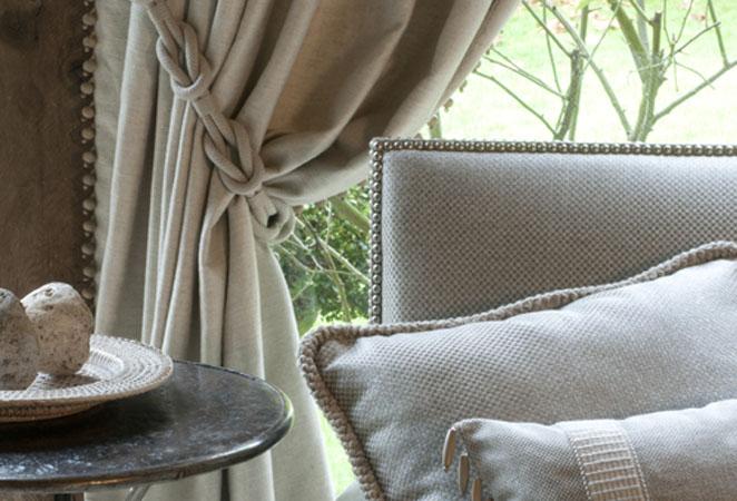 Bracciale embrasse per tende e tendaggi in rayon ebay