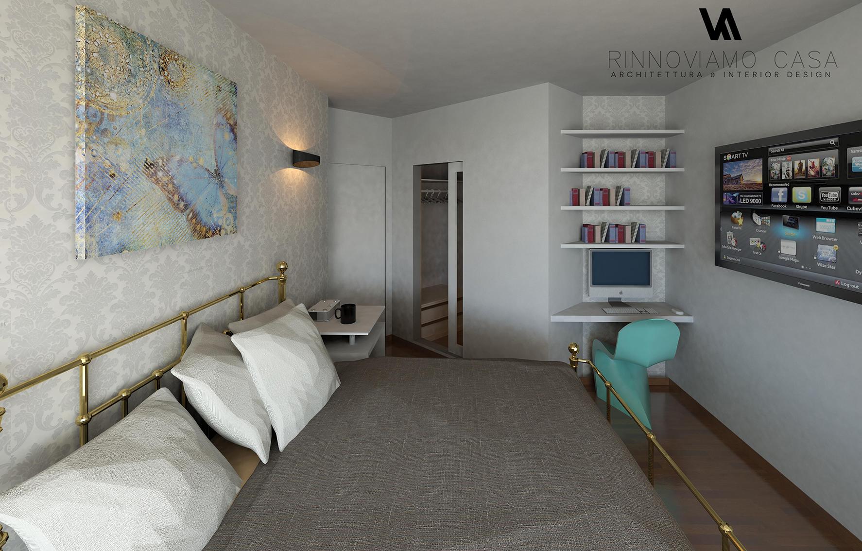 Progettare casa 3d online pianta with progettare casa 3d - Programma per progetti casa ...