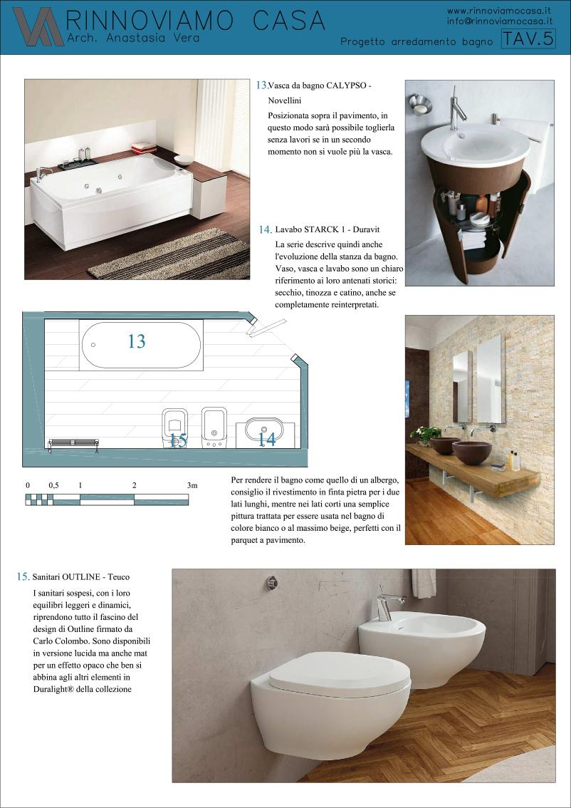 vasca da bagno angolare dwg: vasche idromassaggio cabina doccia ... - Arredo Soggiorno Moderno Dwg 2